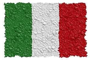 Weil Italienisch